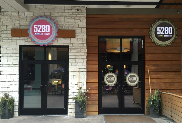 5280 Burger Bar - find